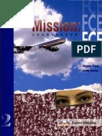 Mission 2 SB.pdf