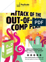 2015_PayScale_CompensationBestPracticesReport