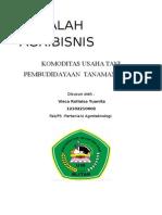 Cover Makalah1