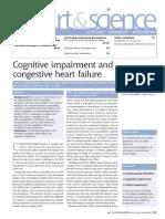 Cognitive impairment.pdf