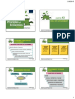 Teaching PowerPoint Slides - Chapter 13 Budget