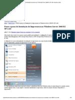 Impressora via gpo.pdf
