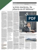 elcomercio_2015-02-15_#12
