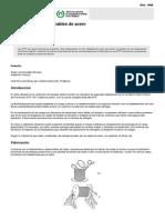 NTP 221 Eslingas de Cables de Acero (PDF, 350 Kbytes)