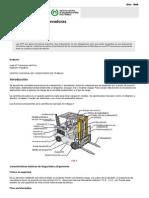 NTP 214 Carretillas Elevadoras (PDF, 485 Kbytes)