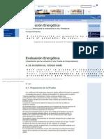 CONAE Evaluación calderas.pdf