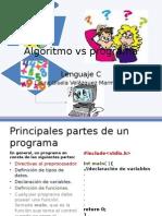 algoritmoenprograma-100126141648-phpapp01