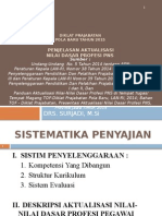 penjelasan-aktualisasi-nilai-dasar-profesi-pns.pptx