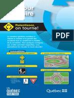 carrefour_depliant.pdf