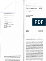 Fullbrook, Mary_Europa Desde 1945 (Caps 6 y 7)