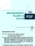 INSTRUMENT AIR.ppt