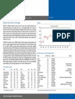 Corporate Guide - Malaysia, April 2014