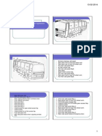 Bus Body Construction and Regulations
