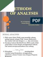 3. Metode Analisis.pptx