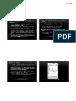 Vehicle aerodynamics P2.pdf