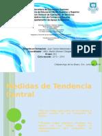 Medisas de tendencia central y dispersión.pptx