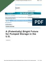 Bright Future for Pumped Storage in the U.S..pdf