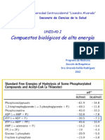 Compuestoesde Alta Energia