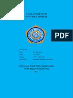 Prak.kompiler Bubble Sort ORI WIDYASTUTI.pdf