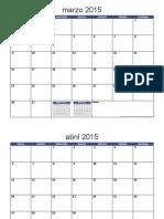 calendario-20152