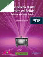 LA TV DIGITAL TERRESTRE EN BOLIVIA.pdf