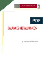 Balances_Metalurgicos_01_2011.pdf