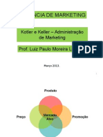 Slides_gerencia de Marketing