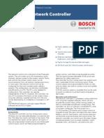 PRS NCO3 Data Sheet EnUS 11145053835