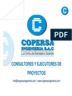 IPERC Copersa capacitacion.pdf