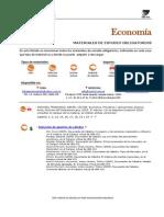 Economía Bibliografia 2015