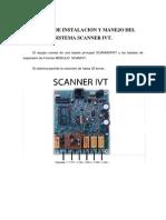 manualscanner ivt(1)