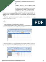 ADMINISTRADORES DO CONHECIMENTO_ _ESTATÍSTICA NO EXCEL_.pdf