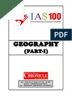 Geography - I.pdf