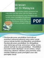 Power Point Edu 7 Feb