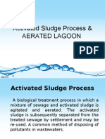 Activated Sludge.pptx