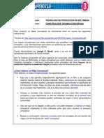 Anexo Guia 03 Comohacerun MapaConceptual
