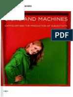 Signs and Machines- Maurizio Lazzarato