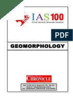 Geomophorlogy.pdf