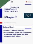 analyzing-bank-performance1228.ppt
