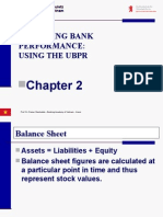 analyzing-bank-performance1228.ppt