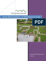 dc-greenworks-2010-survey-of-green-roof-incentive-policies.pdf