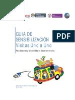 Guia Sensibilizacion_Visitas Uno a Uno