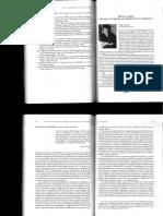 Angie Simonis, Silencio a Gritos Discurso e Imágenes Del Lesbianismo en La Literatura, En Cultura, Homosexualidad y Homofobia. Vol. II Amazonia Retos de Visibilidad Lesbiana, Barcelona, Laertes, 2007