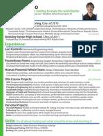 dpudlo resume feb2015 photo