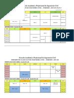 Horario EAPIC 2015-1B-Copia (1)