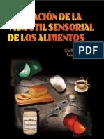 ESTIMACIÓN DE LA VIDA UTIL SENSORIAL DE LOS ALIMENTOS.pdf