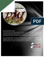 NJROIC-DrugIdentification