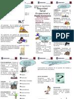03 Folleto Identificacion Peligros.ppt
