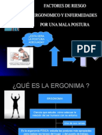 exposicionergonomia-1217871925406716-9.ppt