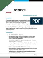 Primeros_pasos_FactuSOL2014